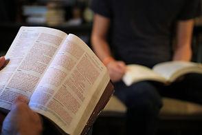 home-bible-study.JPG