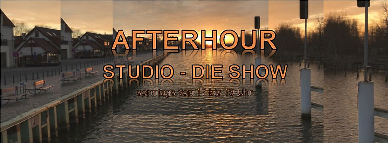 Afterhour Studio.jpg