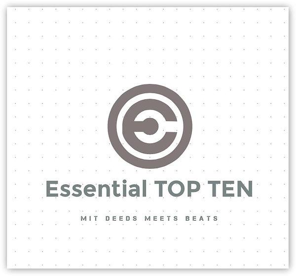 essential-top-ten-0618-amp-remix-of-the-