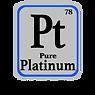 PPlogo2 silver blue black35.png