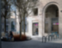X-FOCH - Vue Placette VFD Filter 1.jpg