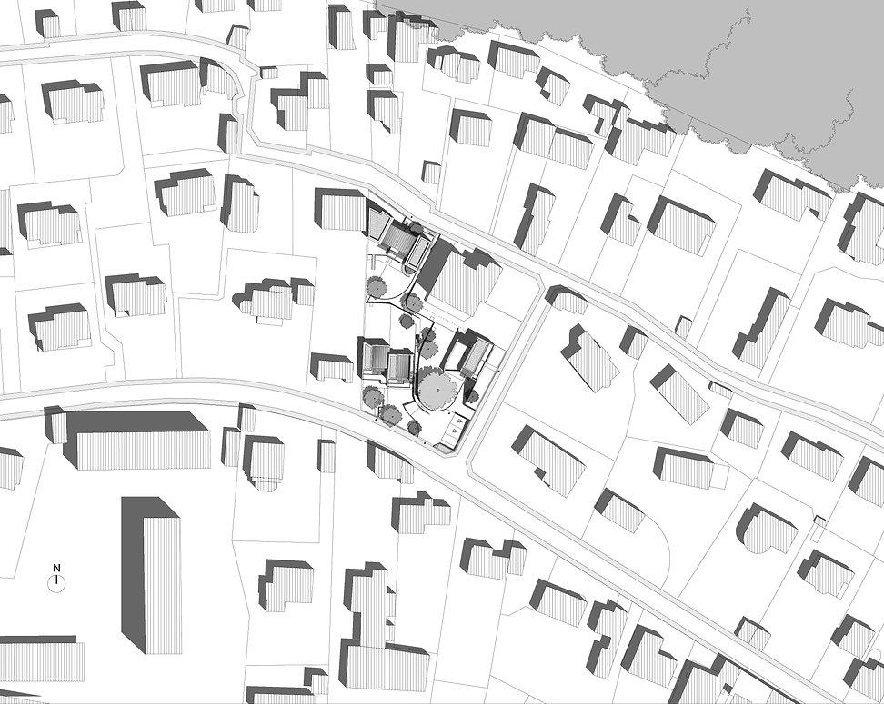 RBF_PM_-sans-CT.jpg