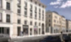 X-FOCH_-_Vue_Gauche_VFD_Filter-recadré.j