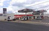 Gasolineras Puebla.jpg