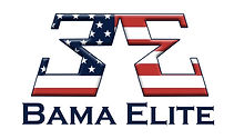 Bama Elite Log with text.jpg