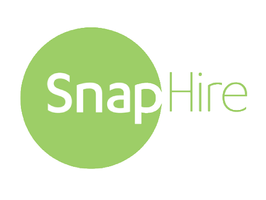 Snaphire Integration is on the way