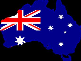MyChecks extends coverage with Australian Police Checks