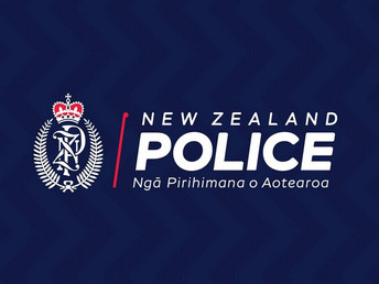 Police Vetting Checks now available!