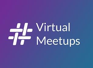 Website Event Virtual Meetups (1) (1).pn