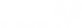 Windstream_logo_white.png