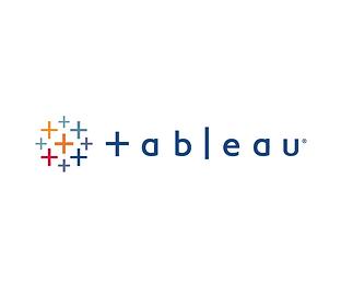 Tableau_Partner_Page.png