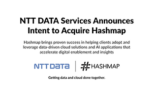 Hashmap_to_join_NTT_DATA.png