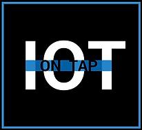 IoT on Tap Logo - wix.png