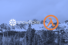 snowflake + lambda header pic.png