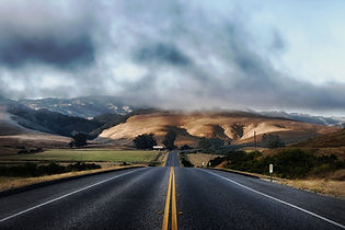 california-road-highway-mountains-63324.