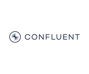Confluent_Partner_Page.png
