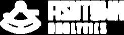 fishtown_logo.png