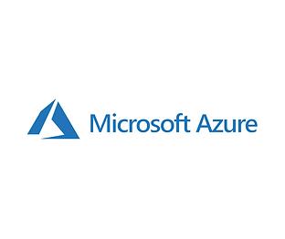MicrosoftAzure_Partner_Page.png