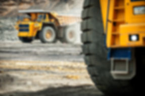Mining_Truck.jpg