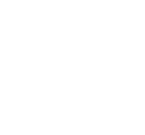 HashmapLogoBlack_edited_edited_edited_ed