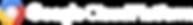 google-cloud-logo-png-white.png