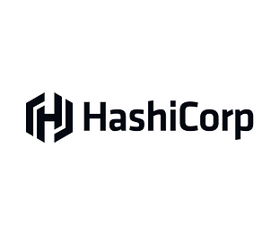 Hashicorp_Partner_Page.png