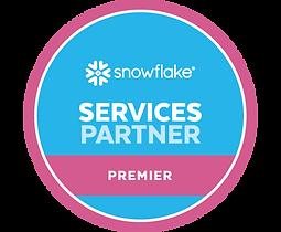 Services-Partner-Premier@1x.png