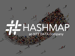 NTTData_Hashmap_Close_LogoPic.png