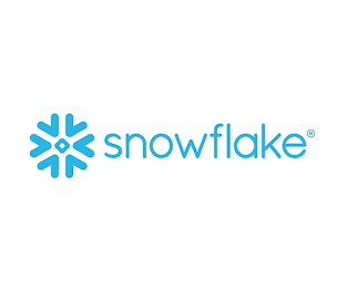 Snowflake_Partner_Page.png