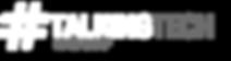 Talking Tech Logo.png