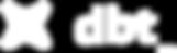 dbt_allwhite_logo.png