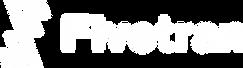 Logo White - Fivetran.png