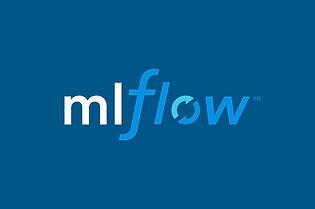 MLflow-logo-final-white-TM.jpg
