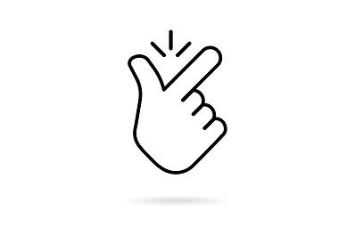 Finger Snap3.png