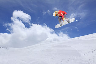 On Prem to Snowflake 3 Best Practices.jp