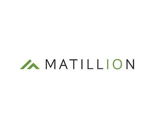 Matillion_Partner_Page.png