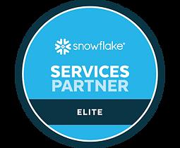 Snowflake-Services-Partner-Elite-logo.png