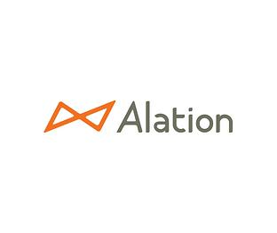 Alation_Partner_Page.png