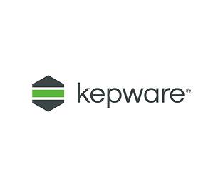 Kepware_Partner_Page.png