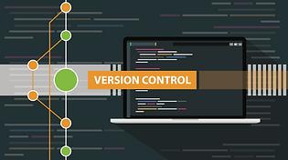 VersionControl.png
