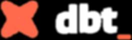 dbt_orange_white_logo.png
