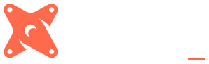 dbt_orange_white_logo.png