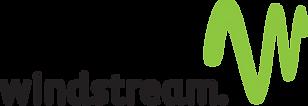 Windstream_logo.png