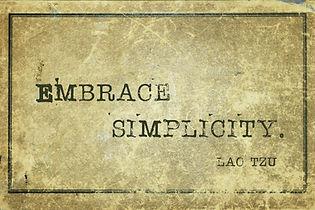 shutterstock_341332922.jpg