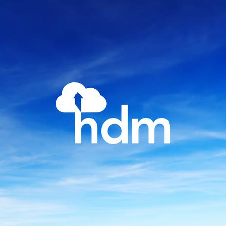 Introducing Hashmap Data Migrator