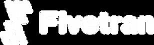 fivetran_white_logo2.png