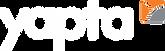 Yapta_WhiteMain_Logo_Col.png