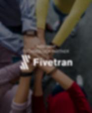fivetran hashmap reach out.png