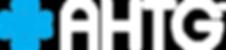 AHTG Logo.png