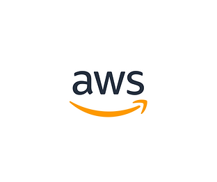 AWS_Partner_Page.png